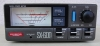 Diamond SX-600 SWR Meter