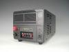 Maas EP815 Power Supply