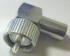 New Sirio DV Base Plug Connector