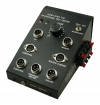 Superstar T747 Microphone Tester