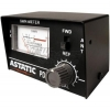 Astatic PDC7 SWR Meter