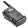 TTI PMR-506MH Super Slim PMR446 Radio + Helmet Mic Kit