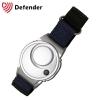 Defender Wrist Alarm