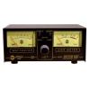 Zetagi 203 SWR/Watt Meter 3-200Mhz