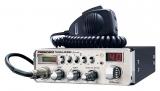 CB Radio Equipment